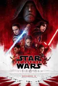 Last-Jedi-Poster
