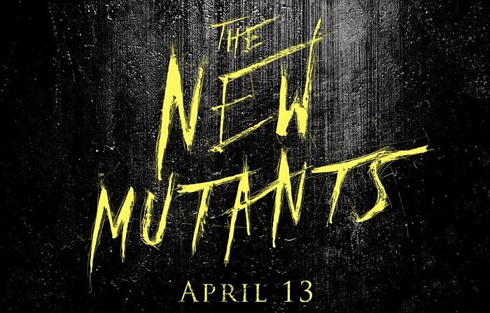 new-mutants-a