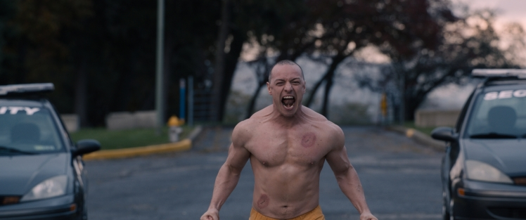 glass-james-mcavoy-the-beast