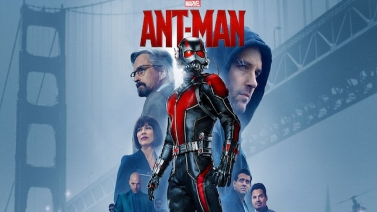 antman_resized.jpg