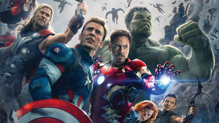 avengers-age-of-ultron-poster-wallpaper-4.jpg