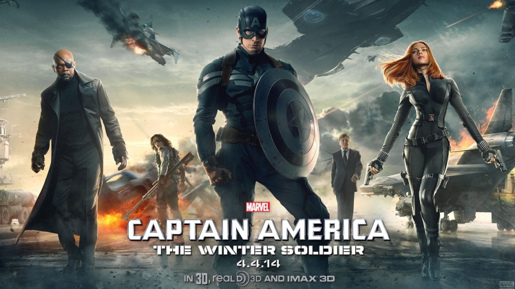 captain-america-the-winter-soldier-hd-wallpaper