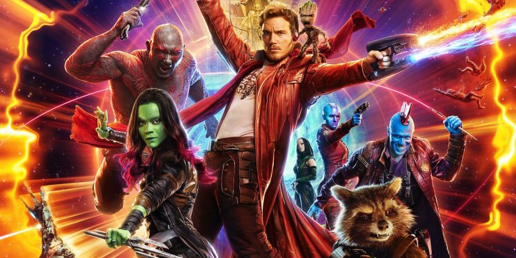 guardians_2_header