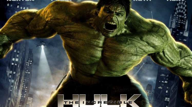 incredible-hulk-1-e1556308122255.jpg
