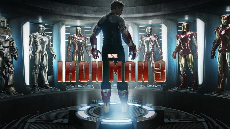 Iron-Man-3-Official-Movie-Poster_thumb2x