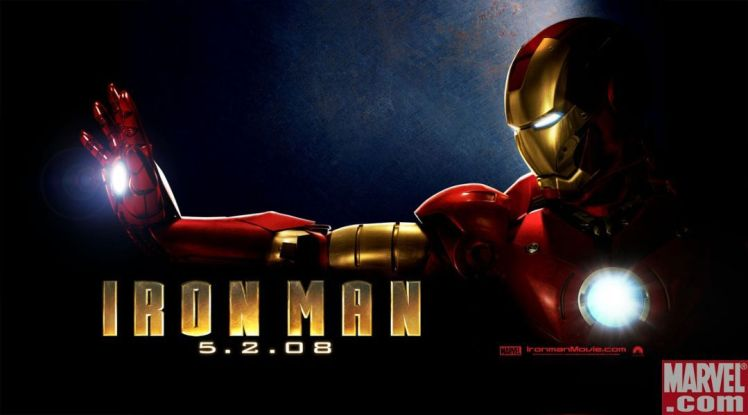 Iron-Man-Movie_Poster_2008