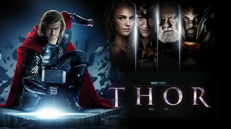 thor-poster.jpg