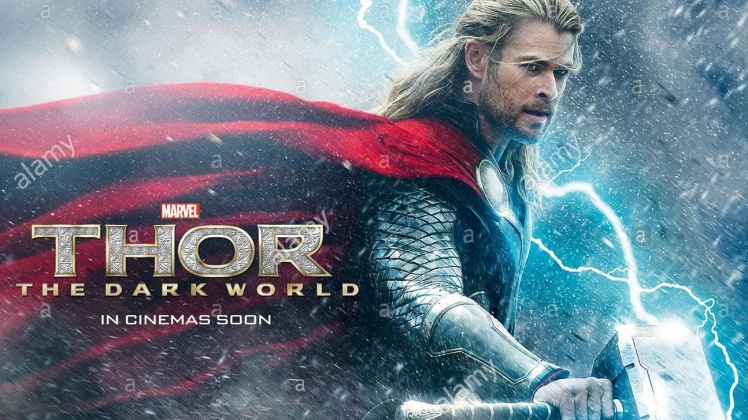 thor-the-dark-world.jpg